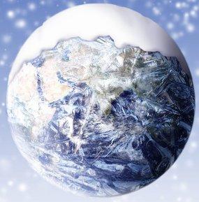 frozen_earth