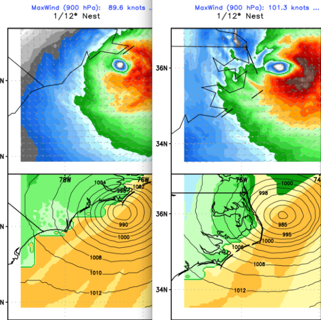 GFDL 2014-07-01 at 8.49.44 AM