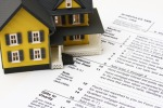 home_taxes