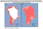 Keegan_fig1_Greenland_melt