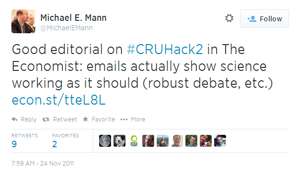 Mann_robust_debate