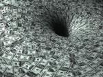money_sucking_vortex