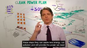 ObamaPower_plan_video