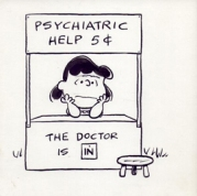 psychologist-lucy
