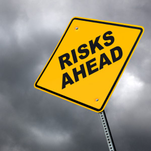 Sign_of_Risk