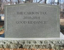 Carbontax_tombstone