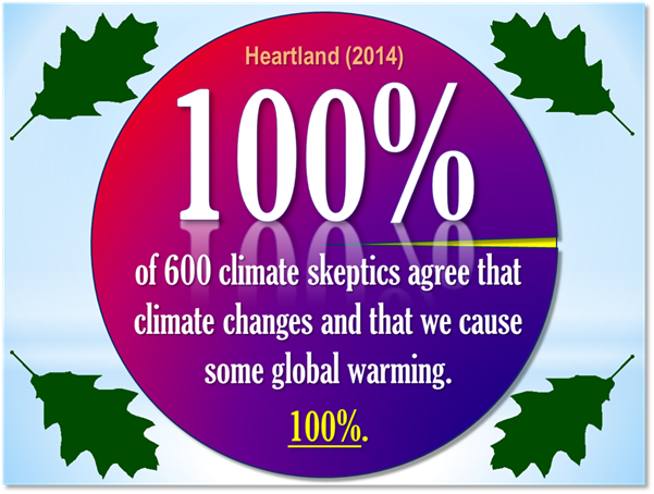 9f6a5a27e032 The climate consensus is not 97% – it s 100%