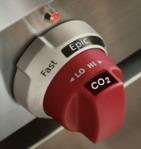 CO2_knob
