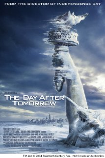 day_after_tomorrow_poster_