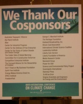 Heartland_ICCC9_sponsors