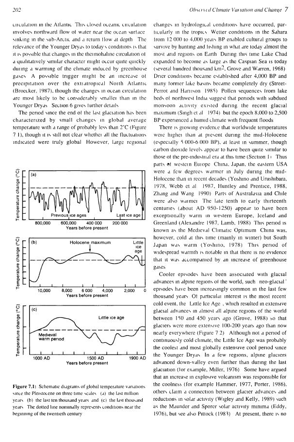 IPCC_FAR_Figure 7-1_page202