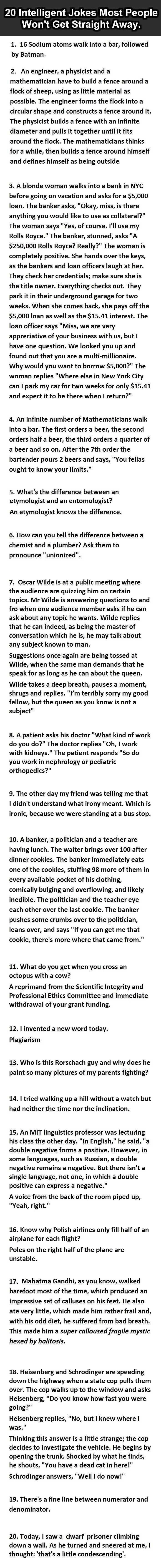 science_jokes