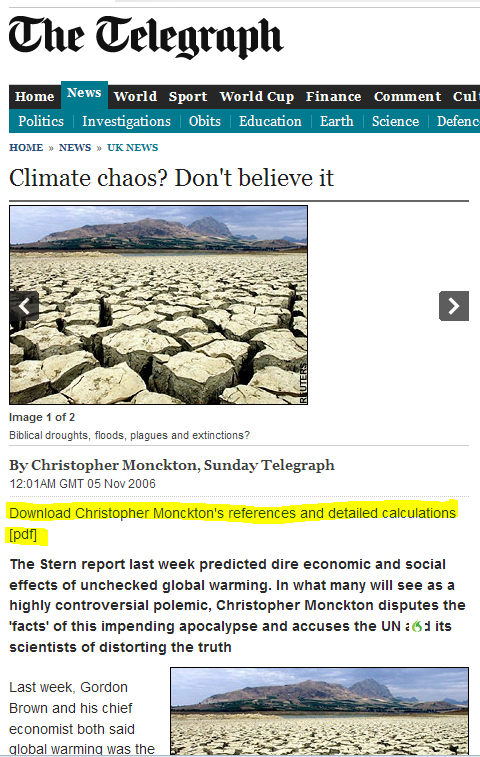 Telegraph_monckton_2006