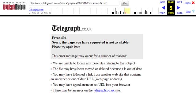 Wayback_Monckton_telegraph2