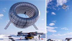 Altaeros_Wind_Turbine_Wide[1]
