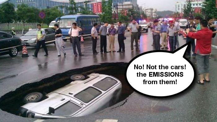 bury_emissions1