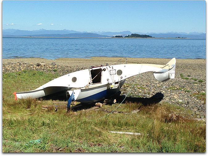 day two egyptian style 1
