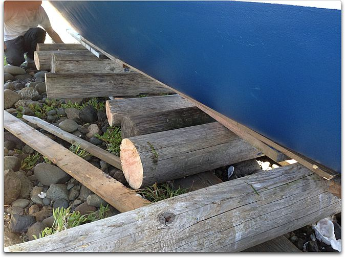 day two egyptian style 2