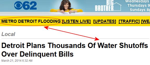 detroit_flooding_headlines1