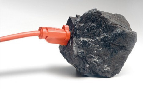 energy-plugged-in-coal