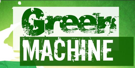 green_machineJPG