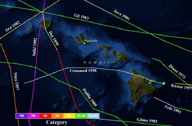 hawaii_hurricane_history[1]