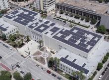 Hillsborough-Solar