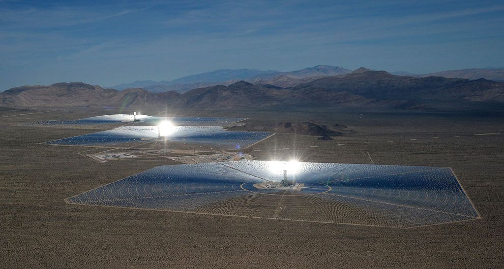 flight mapping tool with A Birds Eye View Of The Bird Scorching Ivanpah Solar Power Plant on Fishbone Diagram Template Powerpoint further More World Maps additionally Help further Microsoft Mappoint besides Multiple Project Timeline Powerpoint.