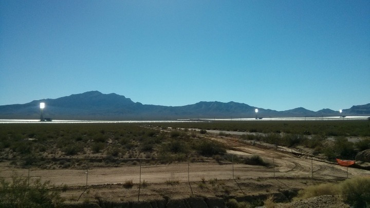Ivanpah_all_towers
