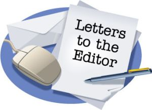 Letter-to-Editor-pen-mouse