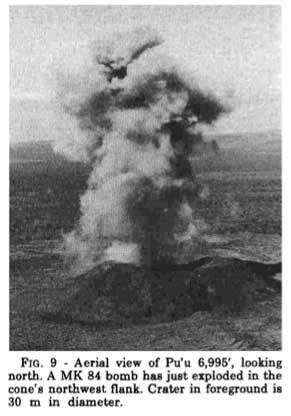 Mauna-Loa-bomb-1942