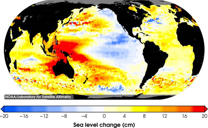 Sea_level_MSSH_2011-1993_300