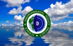 SEPP_logo_onclouds
