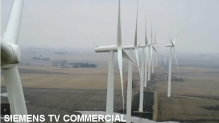 Siemens_big_wind_TV_ad