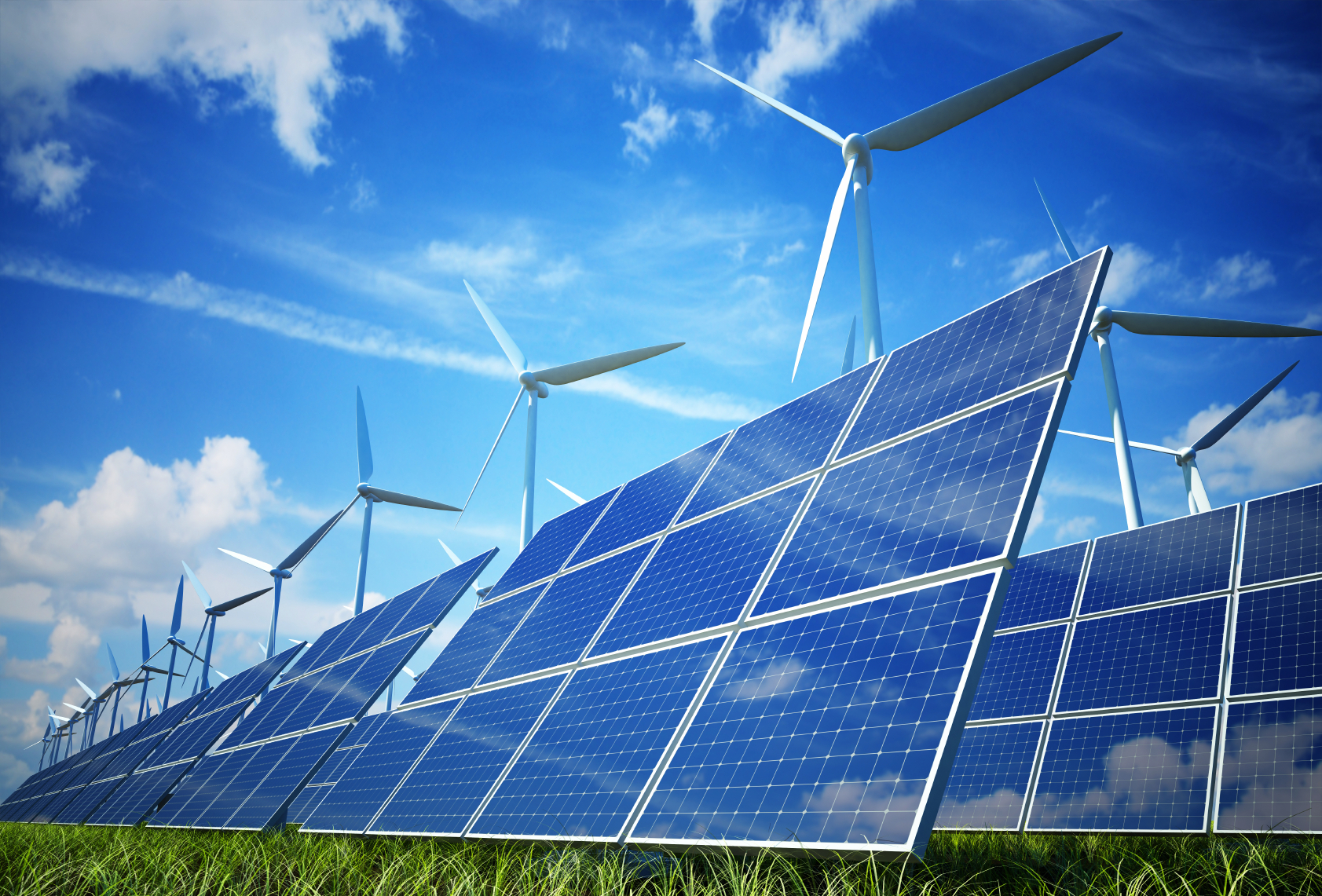 solar and wind energy?w=1200 renewable energy solar and wind power capital costs and Circuit Breaker Box at nearapp.co