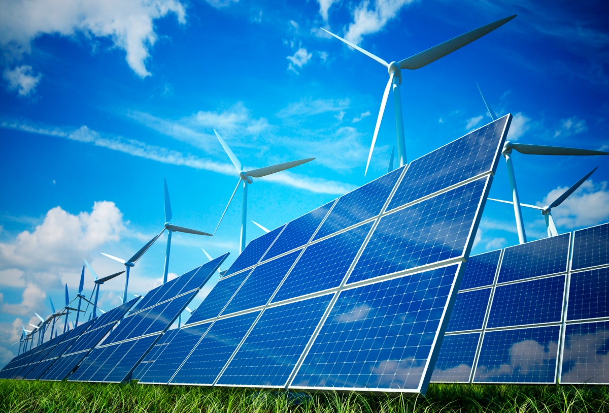 solar power watts up that renewable energy would be great if it worked