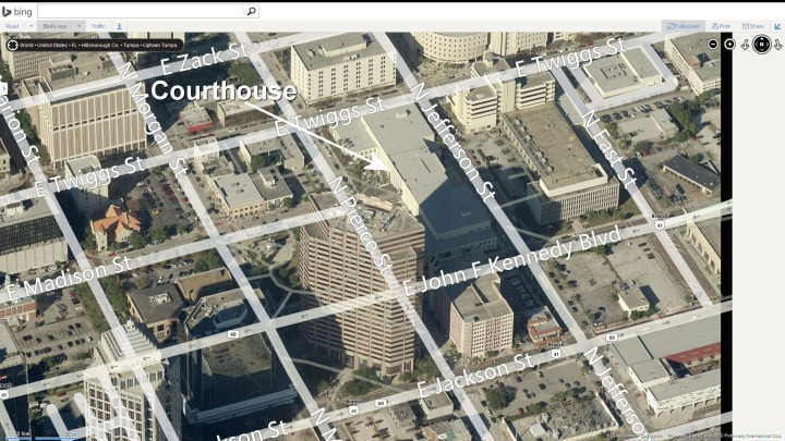 tampa_courthouse