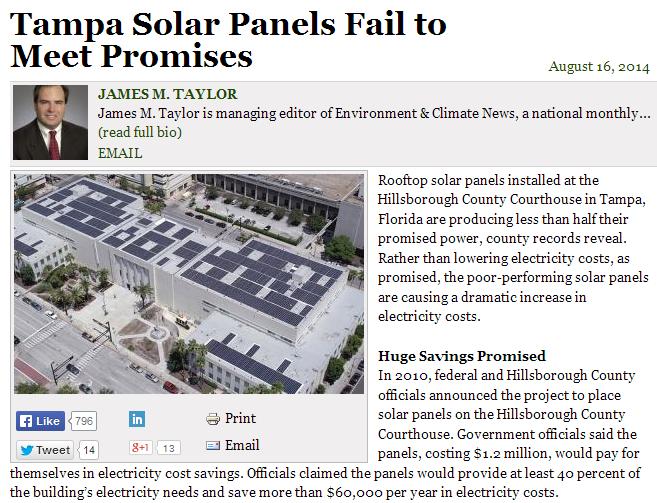tampa_solar_taylor