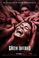 the-green-inferno-690x1024[1]