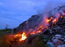 trash_burning