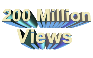 200million_views