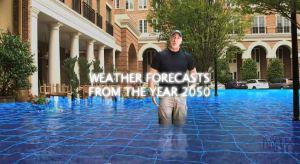 2050_climate_forecast_WMO