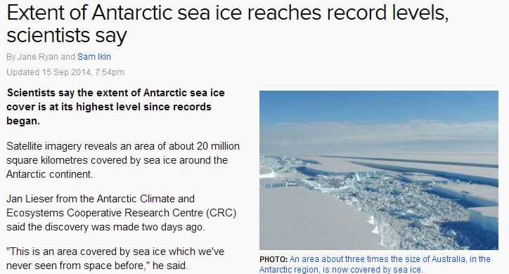 ABC_antarctic sea ice