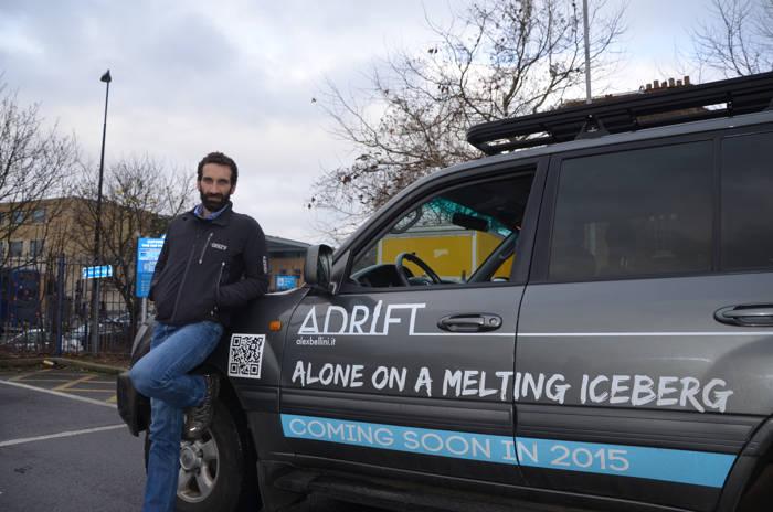 Alex-Bellini-iceberg2[1]
