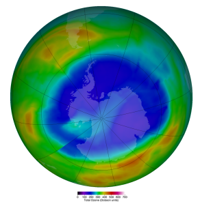 Antarctica_ozone_map_09-09-14