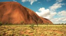 australia-pic-credit-flickr-pallotron[1]