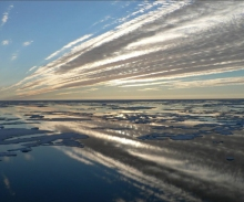 berger-arctic-water-clouds[1]