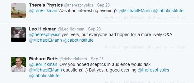 betts-Hickman-sceptics-MannBristol-talk