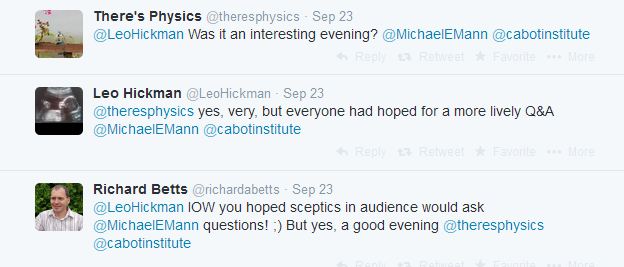betts-Hickman-sceptics-MannBristol-talk