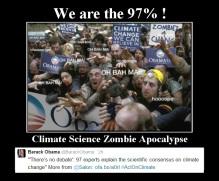 cli-sci-zombie-apocalypse